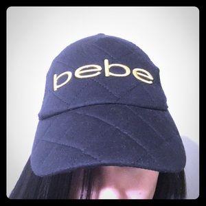 Black 🧢 bebe